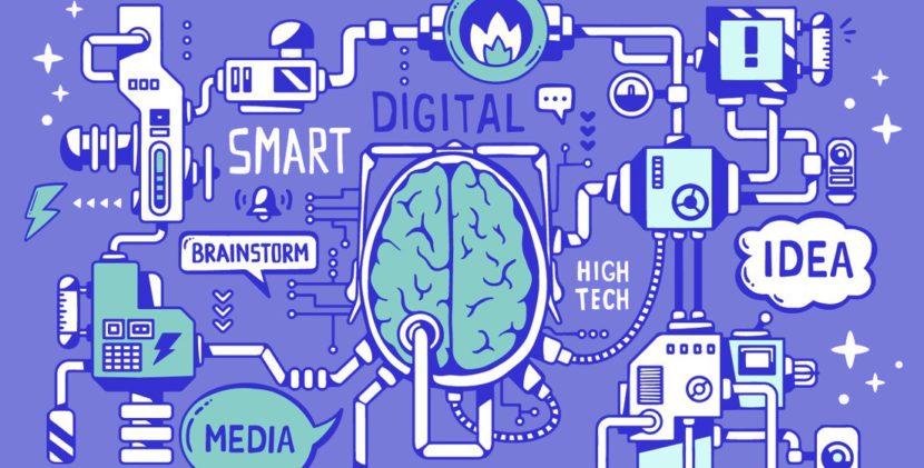 seo-smm-prodvijenie-biznesa-v-internete
