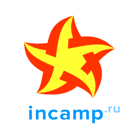 smm-prodvizhenie-soobshhestva-internet-kataloga-incamp-v-soc-seti-vkontakte